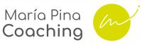 Maria Pina – Coach