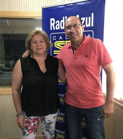 RadioAzul2